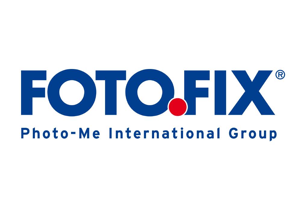 FOTOFIX FOTOAUTOMAT